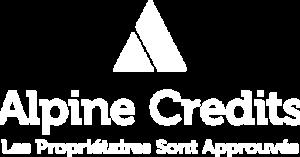 Alpine-Credits